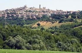 La Provincia di Macerata riporta gli uffici in centro storico