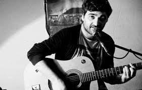 Il cantautore Michele Maraglino in concerto a LA STAZIONE di TOLENTINO