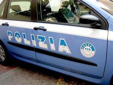 Macerata / spaccio: fermato minorenne in via Barilatti
