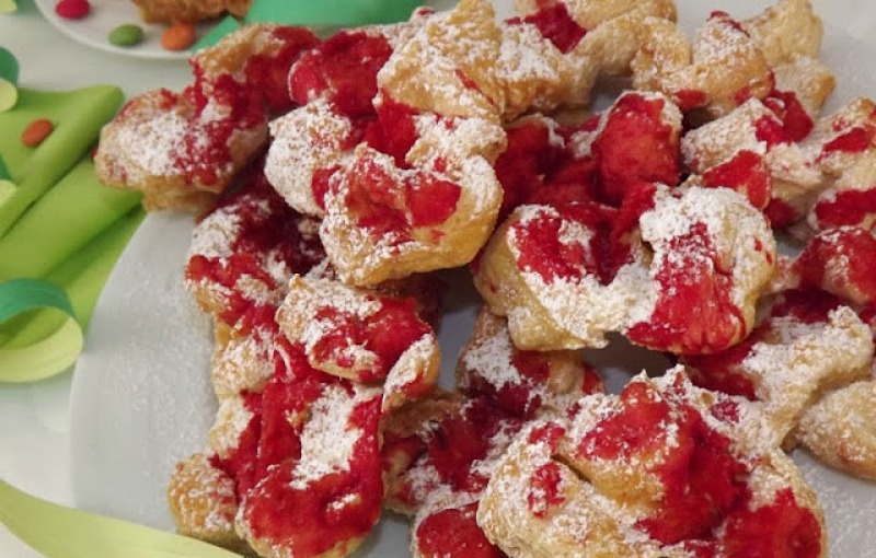 scroccafusi-marchigiani-dolce-carnevale