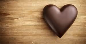 Telethon: nelle Marche i Cuori di cioccolato per la ricerca