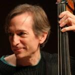 Lauro Rossi: concerto del sassofonista canadese Michael Blake e del suo quartetto