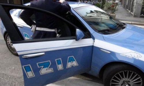 Civitanova: extracomunitario vendeva auto in area non autorizzata