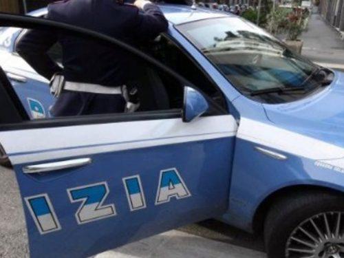 Macerata, viale Don Bosco: Ispettore non in servizio ferma rapina in banca
