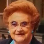 Macerata: morta Mirella, la donna investita in via dei Velini