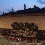 Macerata raccoglie le proposte per la quinta edizione della Notte dell'Opera