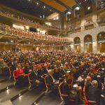 ANCONA / JESI: Stagione Lirica 2016 presentato il cartellone unico 6 opere 2 concerti