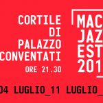 Macerata Jazz Estate 2016, lunedì 11 arriva Giovanni Amato