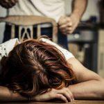 La Polizia di Stato accanto alle donne vittime di violenza