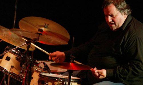 Macerata: tornano le serate in jazz