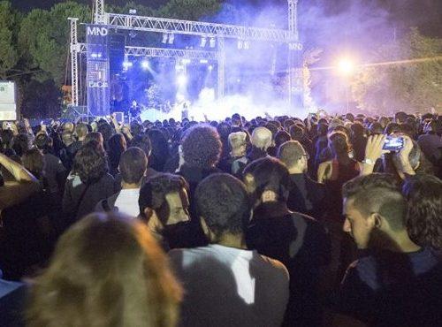 MONTECOSARO: dal 27 al 31 luglio MIND FESTIVAL