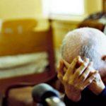 """Truffe agli anziani: """"Non siete soli #chiamatecisempre"""""""