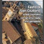Macerata: San Giuliano 2016