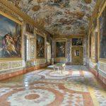 Giovedì 18 agosto a palazzo Buonaccorsi visita guidata con degustazioni dei sapori mediterranei