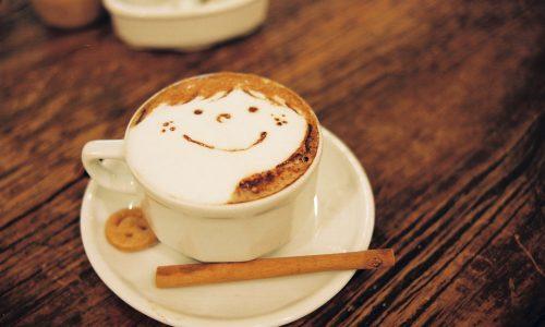 Latte Art, corso di aggiornamento per professionisti a Loreto e Civitanova