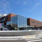 Prosegue a Porto Potenza Picena (Mc), la realizzazione di Ecocittà