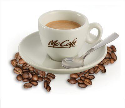 Anche a Loreto e Civitanova Marche caffè gratuito una volta al mese