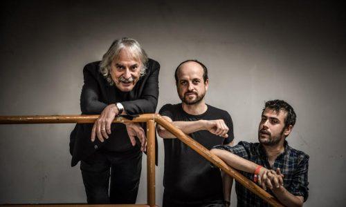 Euritmia e Musicamdo Jazz a Morrovalle per UNICAM
