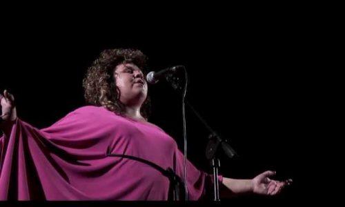Camerino: solidarietà con il concerto Gospel di Linda Valori
