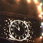 Concerto di capodanno 2017 a Civitanova Marche