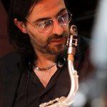 Macerata Jazz 2017, al Teatro Lauro Rossi concerto del trio di Max Ionata con Gegè Telesforo
