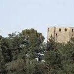 Borgofuturo 2017: Ripe San Ginesio a Fa' la Cosa Giusta