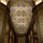 iGuzzini illumina la rinascita del Duomo di Carpi