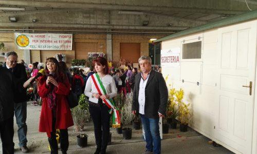 Progetto Verde: tante le iniziative a Villa Potenza