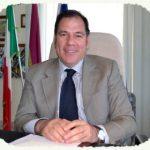 Antonio BORELLI è il nuovo Vicario del Questore della Questura di Macerata