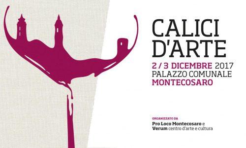 Montecosaro: un weekend tra arte e vino