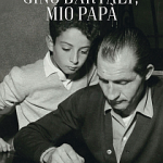 Il 101° Giro d'Italia celebra Gino Bartali