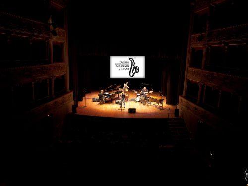 Roma, arriva il Premio Internazionale Massimo Urbani
