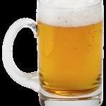 Torna il festival brianzolo dedicato alle migliori #birre #artigianali #italiane
