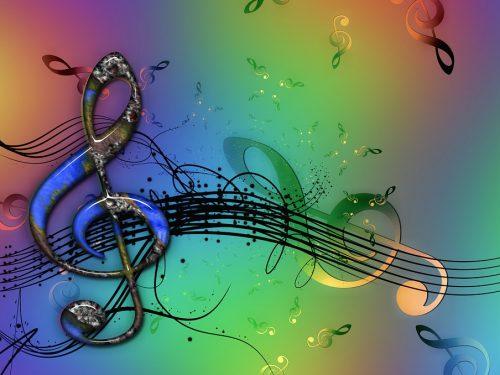 Luglio in musica sul Monte Amiata