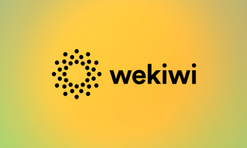 wekiwi affida la strategia digital e social al Digital Shop milanese The Digital Project