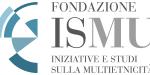 2017: nuovo record di acquisizioni di cittadinanza italiana