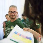 L'AgriAcademy di Ismea sbarca a Bari