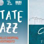 Civitanova Marche: l'energia della P-Funking Band l'1 agosto
