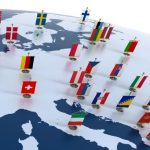 L'imprenditoria italiana incontra i Balcani